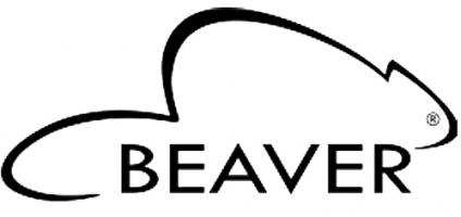 BEAVER (Турция)