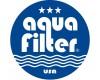 AquaFilter (Польша)