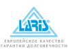 ЛАРИС (Украина)
