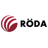 RODA (Германия)
